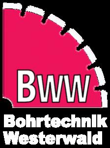 – Bohrtechnik Westerwald